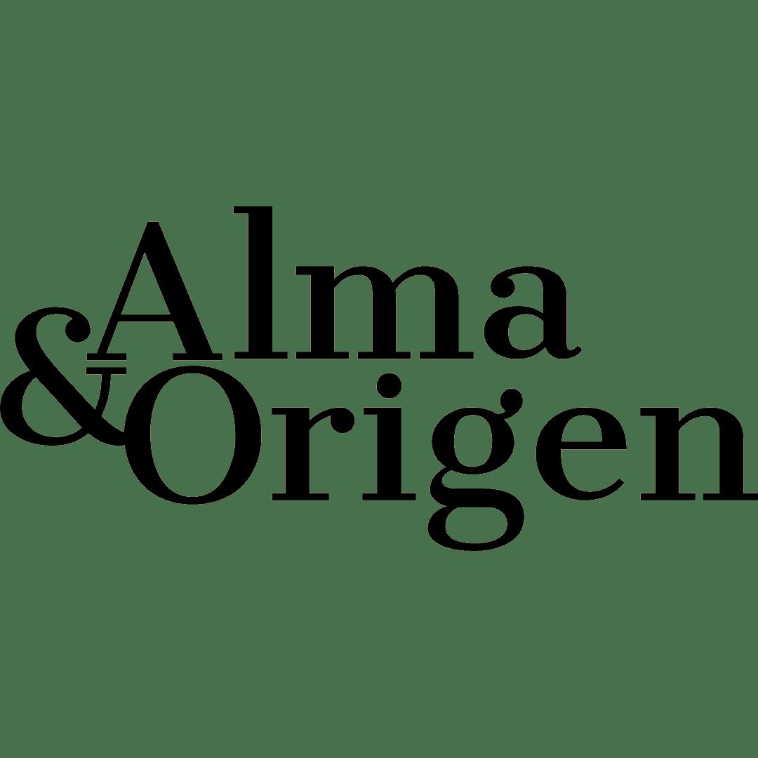 Alma y Origen